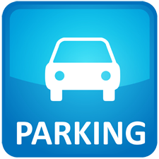 CarParkingSign1